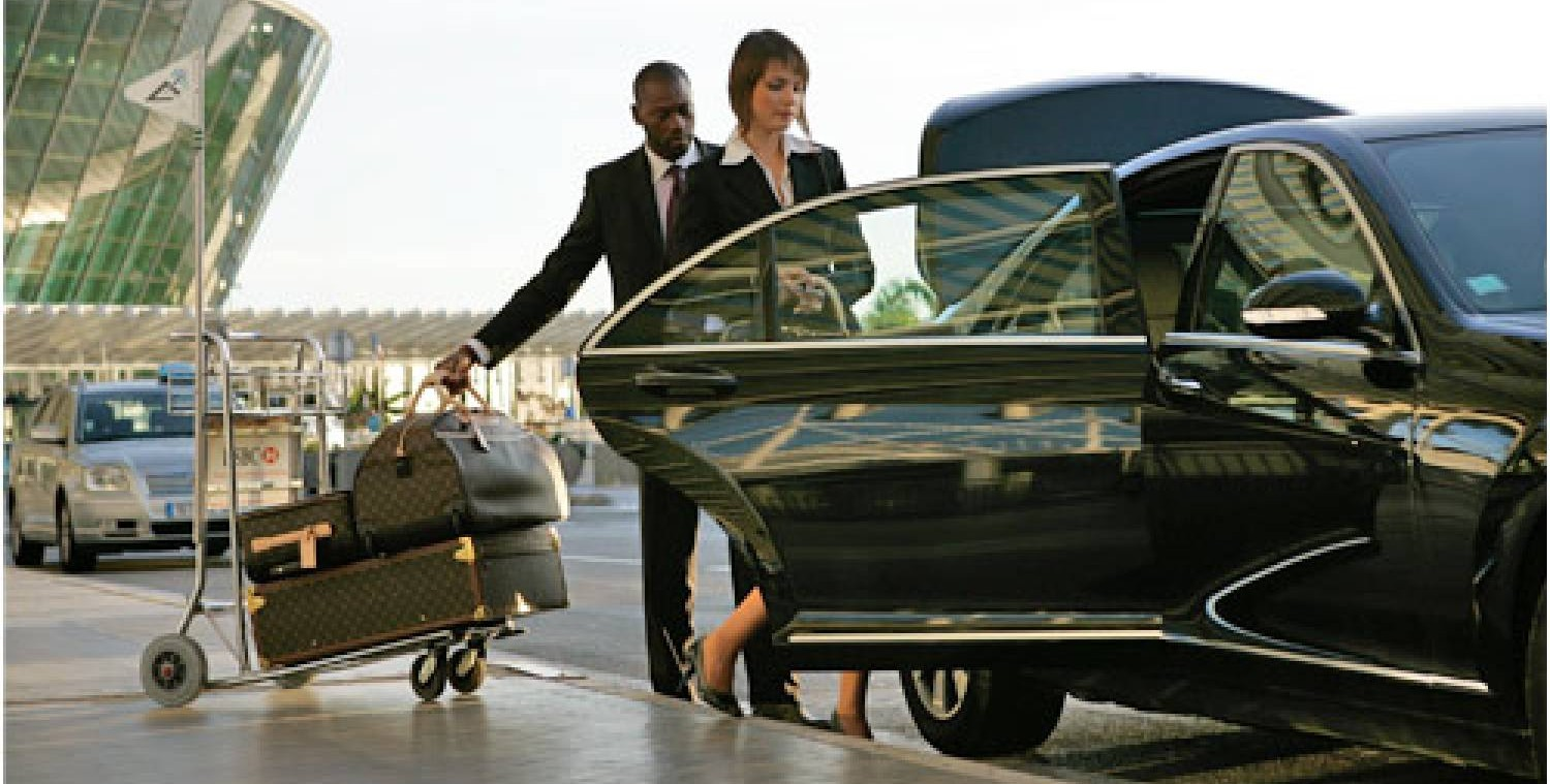 heathrow to south ampton taxi service